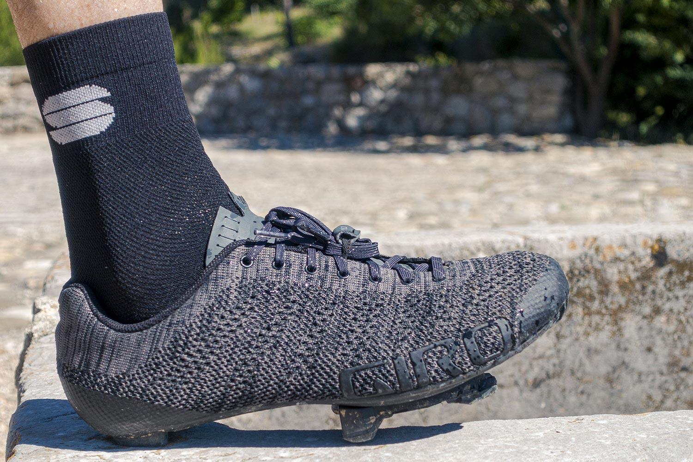 Chaussures de vélo Giro Knit