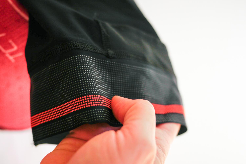 Supergiara bibshort sportful apparel cycling clothing