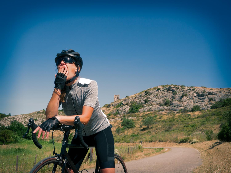 Sportful Supergiara bibshort Giara jersey cycling gravel apparel clothing women