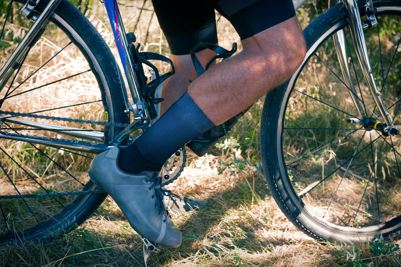 Sportful Supergiara socks cycling apparel clothing