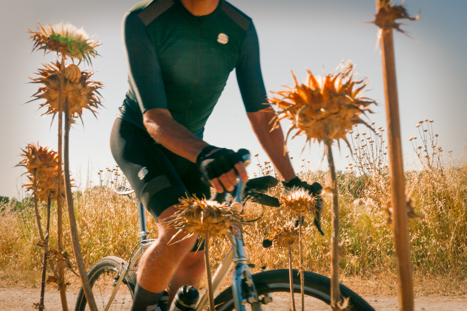 Sprtful Supergiara jersey cycling apparel clothing