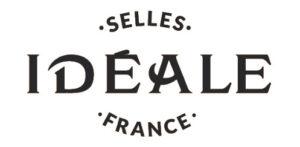 Logo_Idéale_site_web_page_d_accueil-3