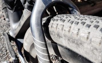 Liv Devote Advanced Pro Gravel women Bike tire tyre clearance