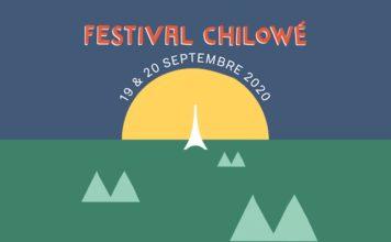 Festival Chilowé