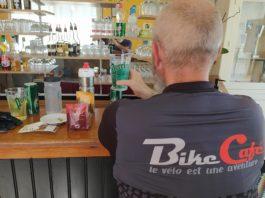Test des produits diététiques Holyfat
