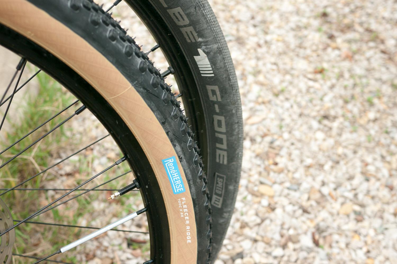 gravel tyre tire adventure raid 29+ monstercross