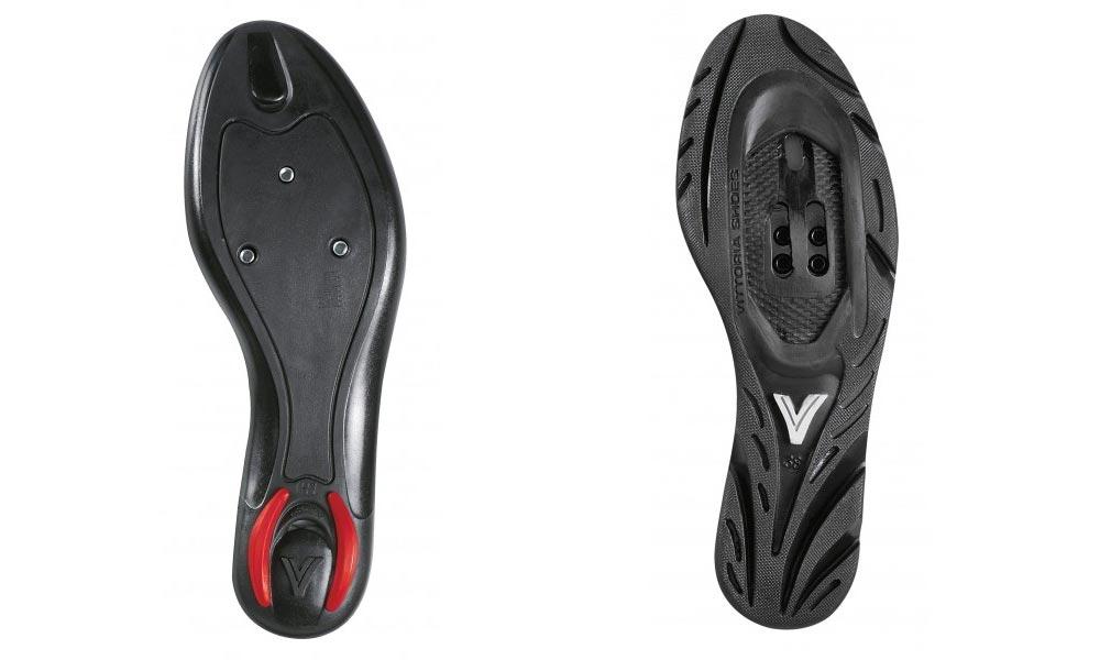 Chaussures Classic Vittoria