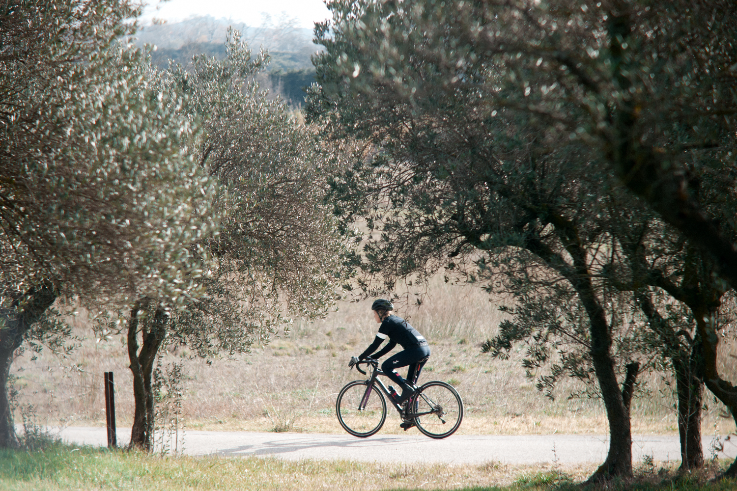 Rapha winter clothes apparel cycling