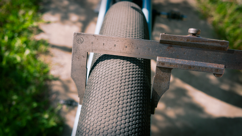 Schwalbe G-One Speed 29+ Monstercross gravel tyre tire