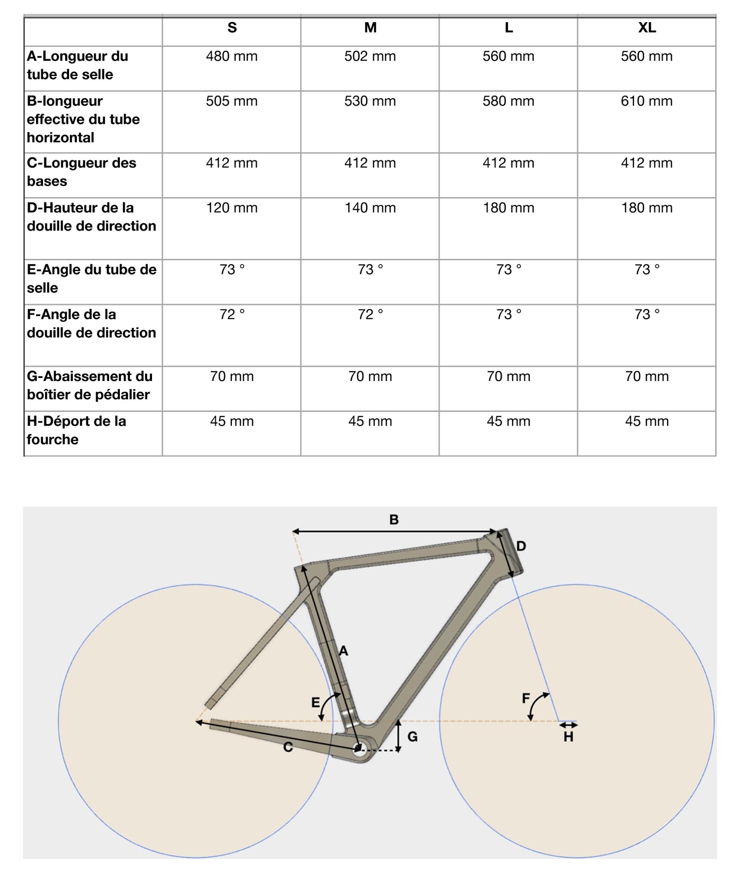 PICOLO, l'amour du bois et du vélo