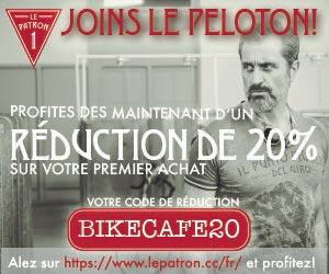 Offre d'achat Lepatron.cc