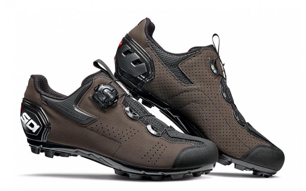 Chaussures SIDI Gravel
