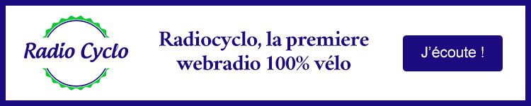 Campagne Radio Cyclo Trail