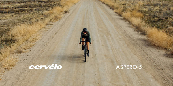 Campagne Cervélo Aspero-5
