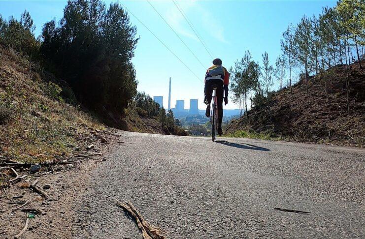 Une époque formidable pour le vélo