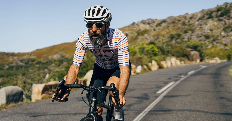 Le vélo est-il un sport de riches