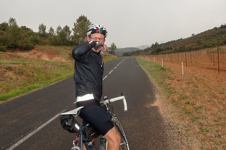 Q36.5 rain jacket cycling apparel R Shell Protection X