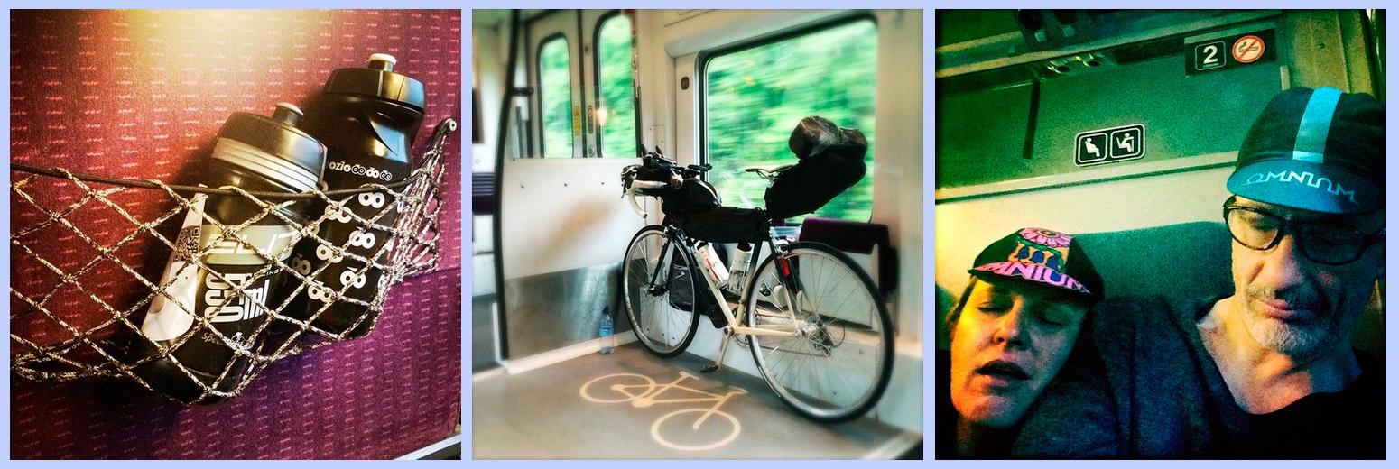 Dan de Rosilles Instagram @dan_de_rosilles cycling pictures
