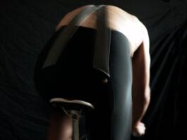 Assos Mille GTO C2 bib short cycling apparel cuissard ultra-cycling