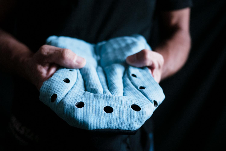 Assos Mille GTO C2 : un chef-d'œuvre de cuissard pour la longue distance