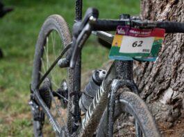 Le Factor LS vélo de gravel