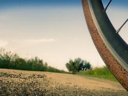 Hutchinson Fusion 5 LTD Gridskin tyre tire road cycling all seasons dirt roads