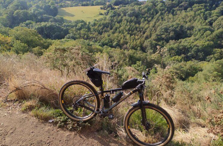 Les produits Zefal pour le vélo
